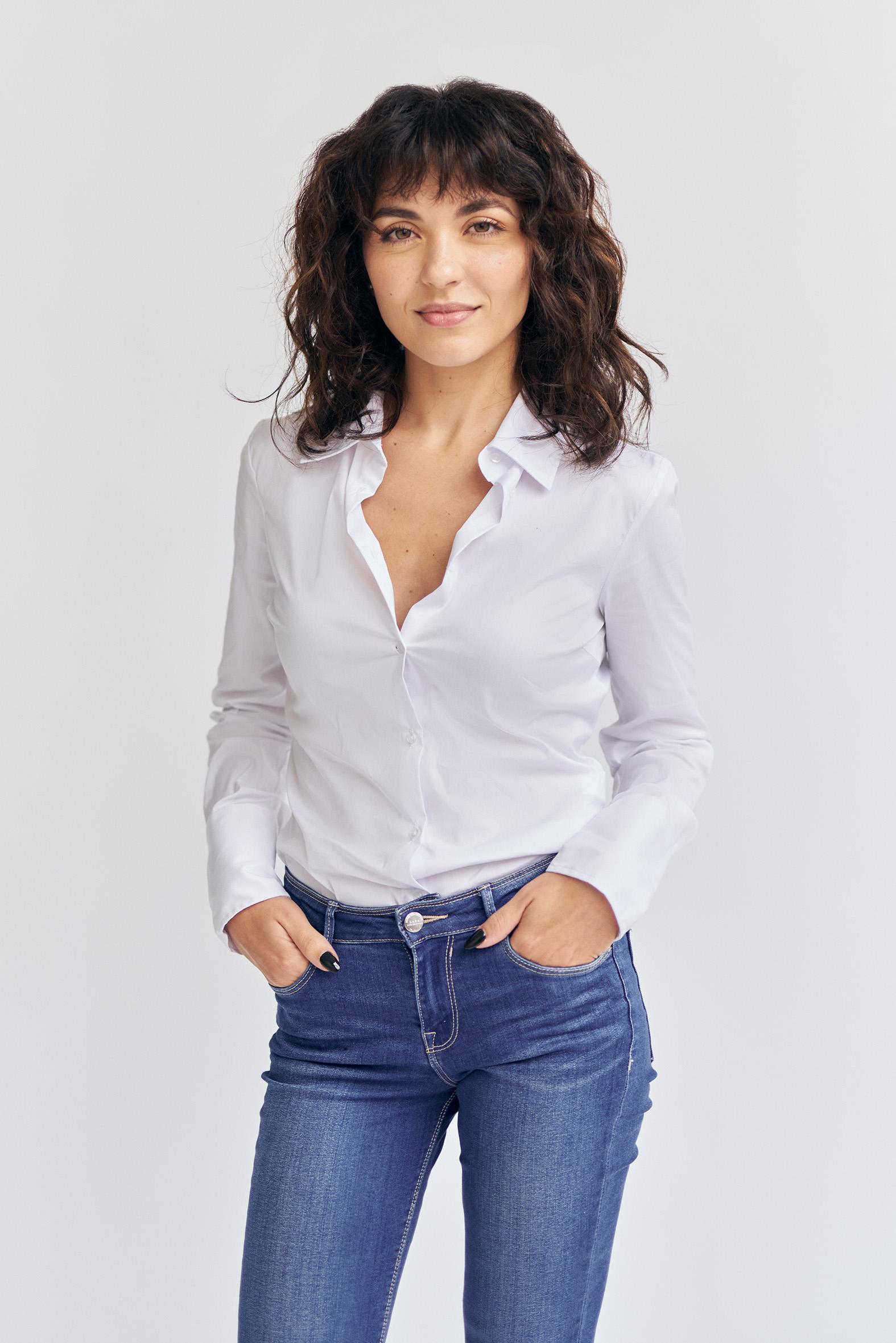 Sara Barradas 6