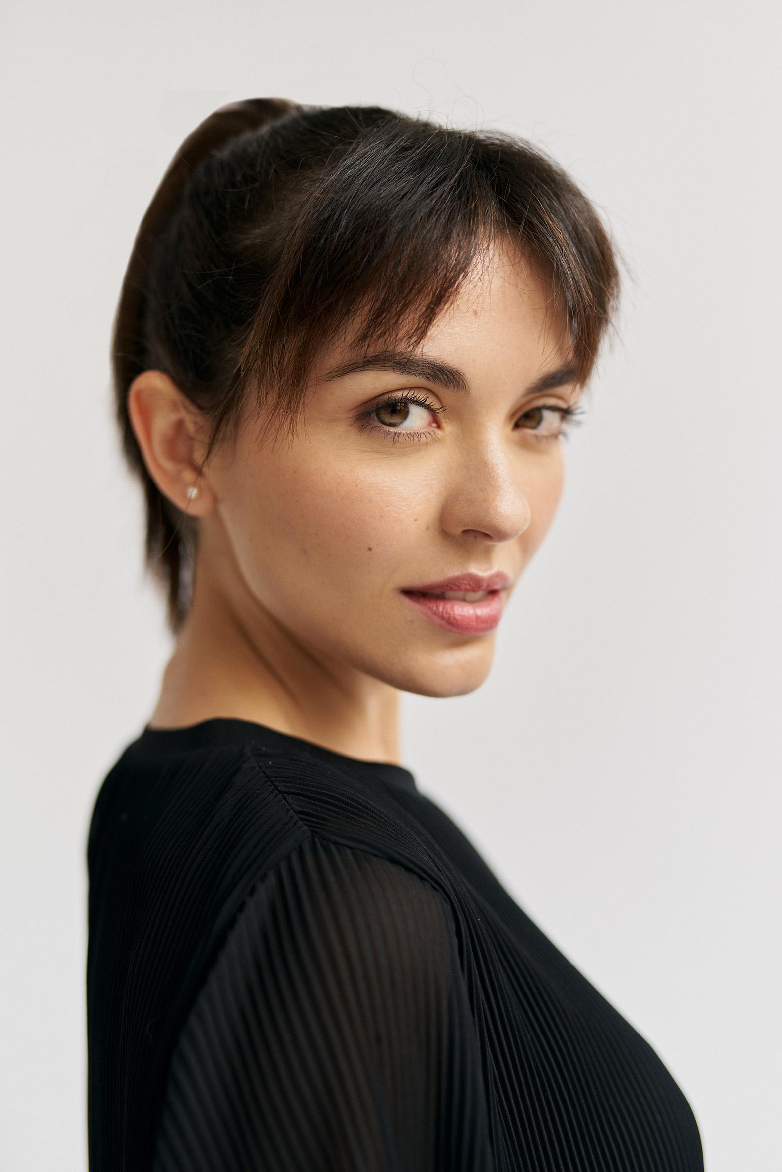 Sara Barradas 7