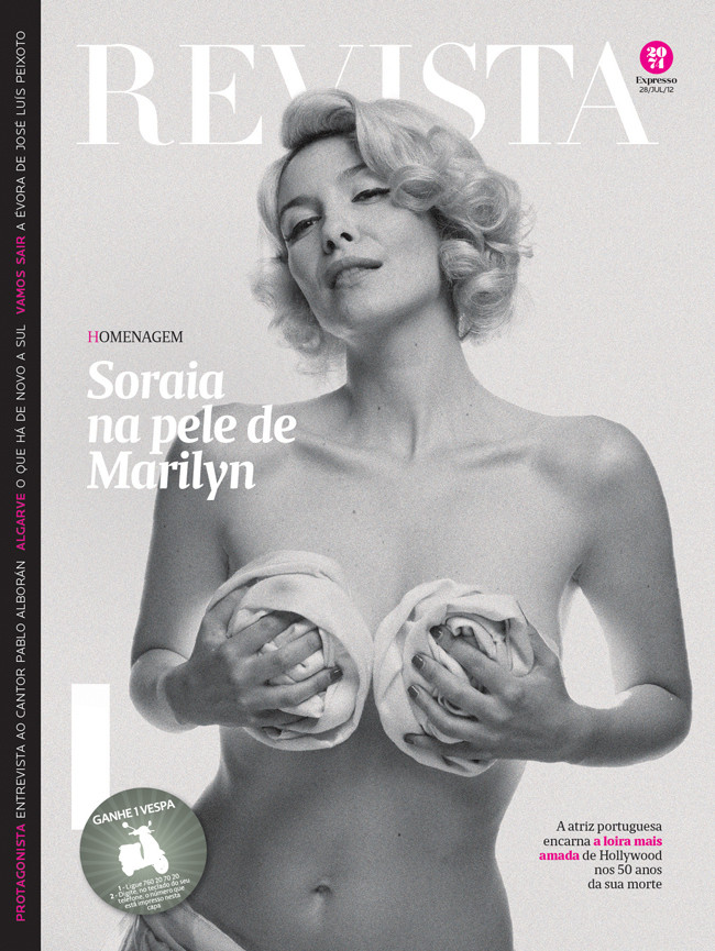 Revista Expresso