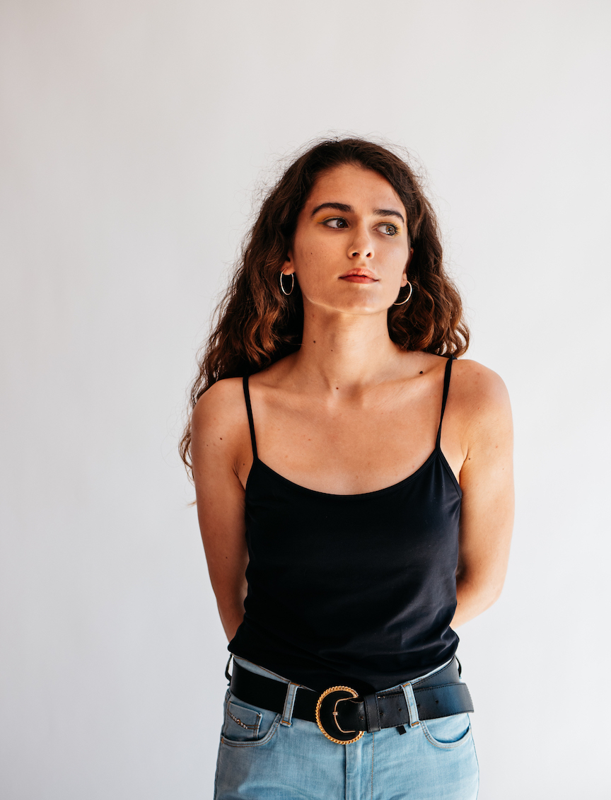 Inês Silva 6