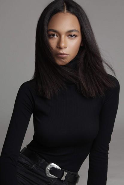 Paula Trevisan 31