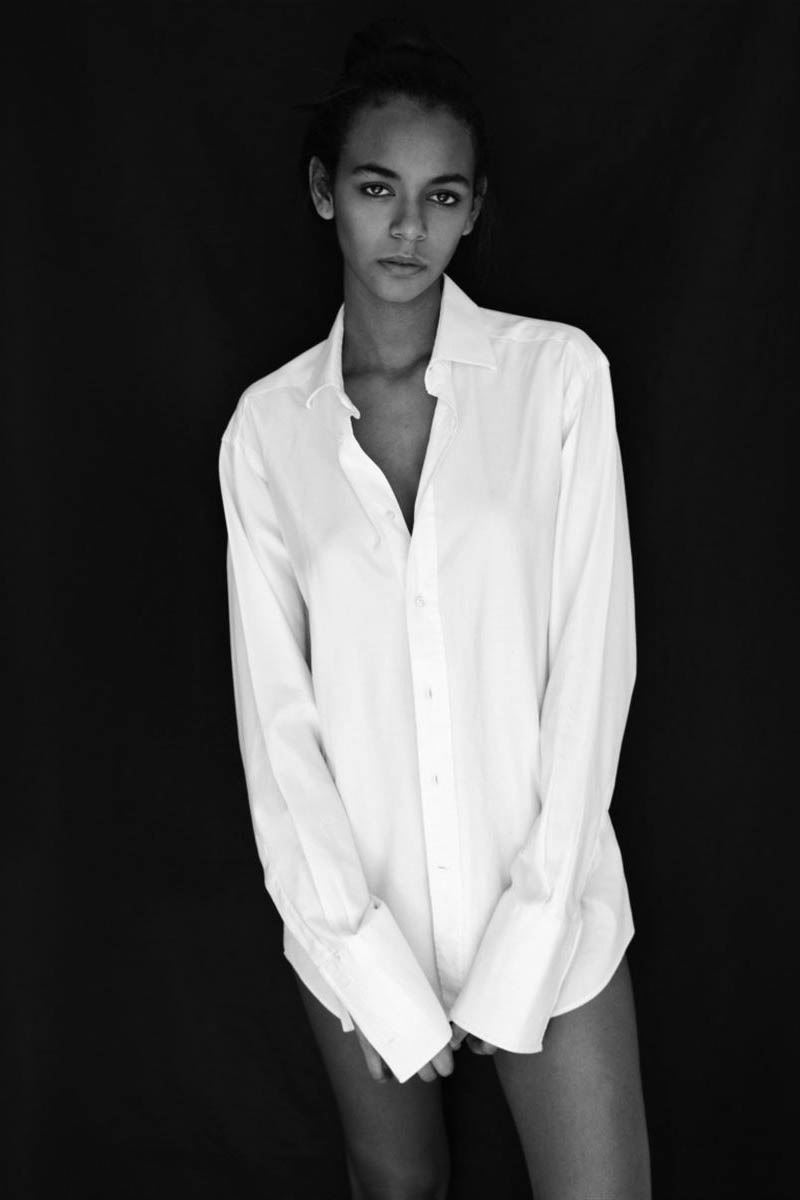 Paula Trevisan 34