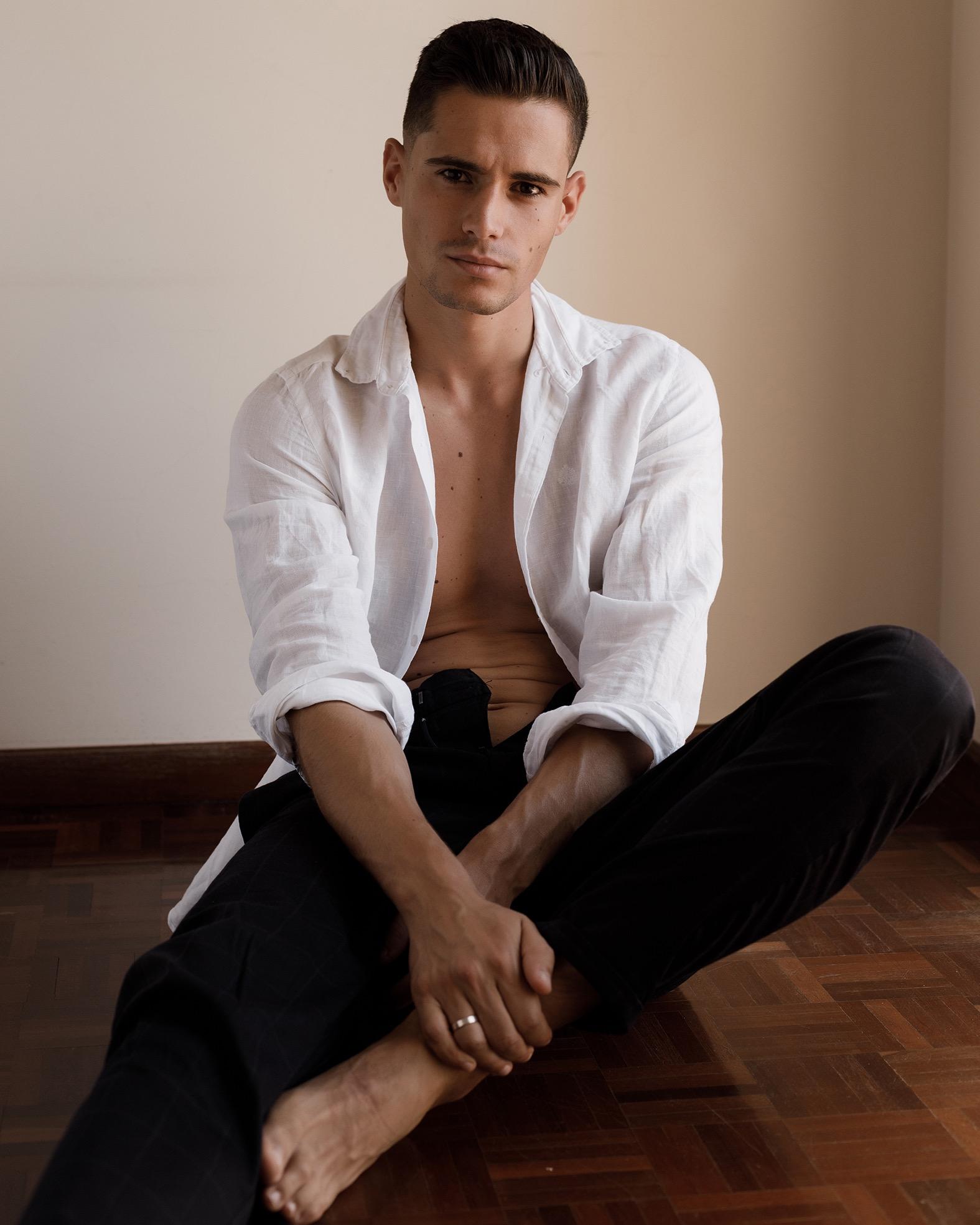 Diogo Filipe