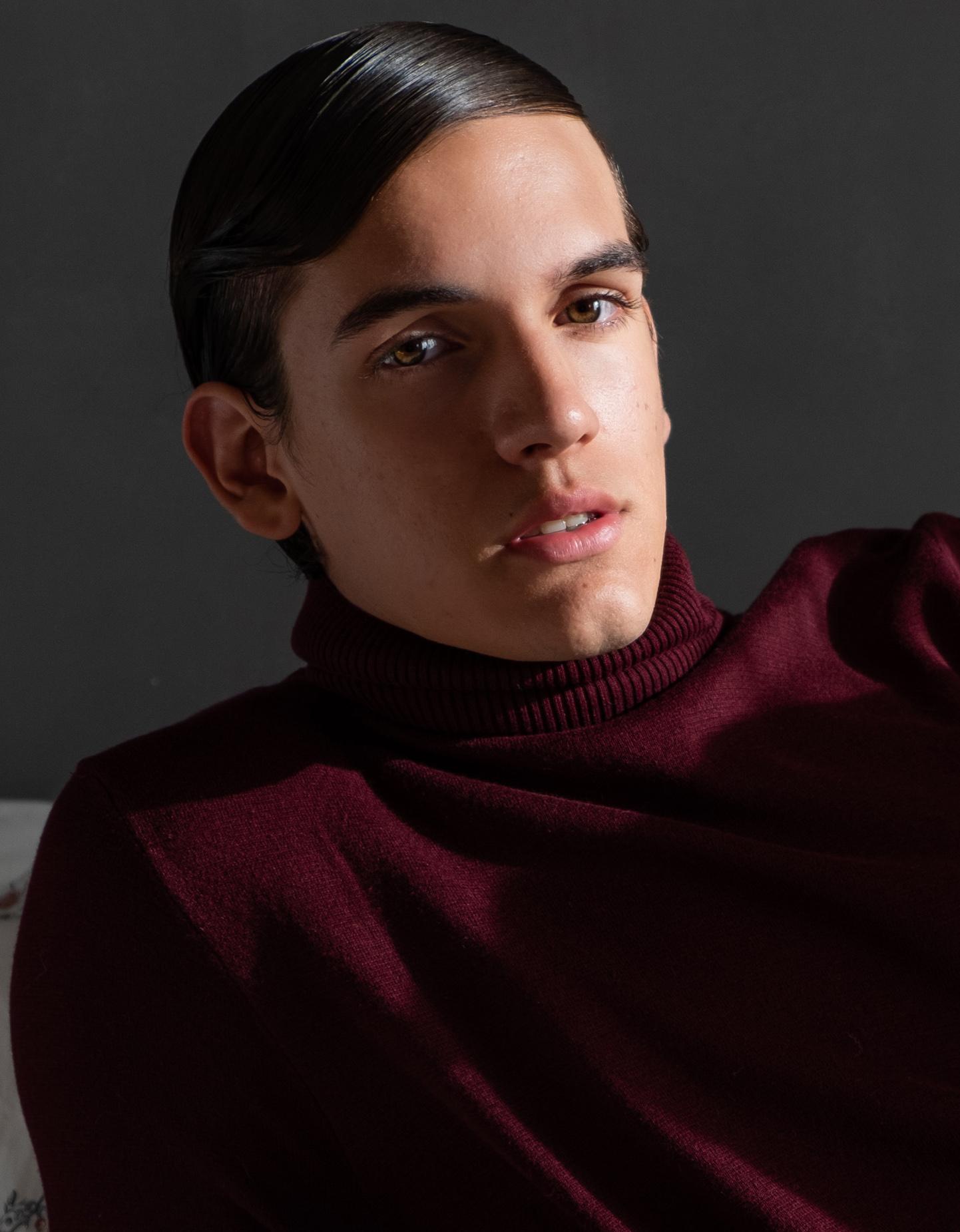 Duarte Gabriel 13