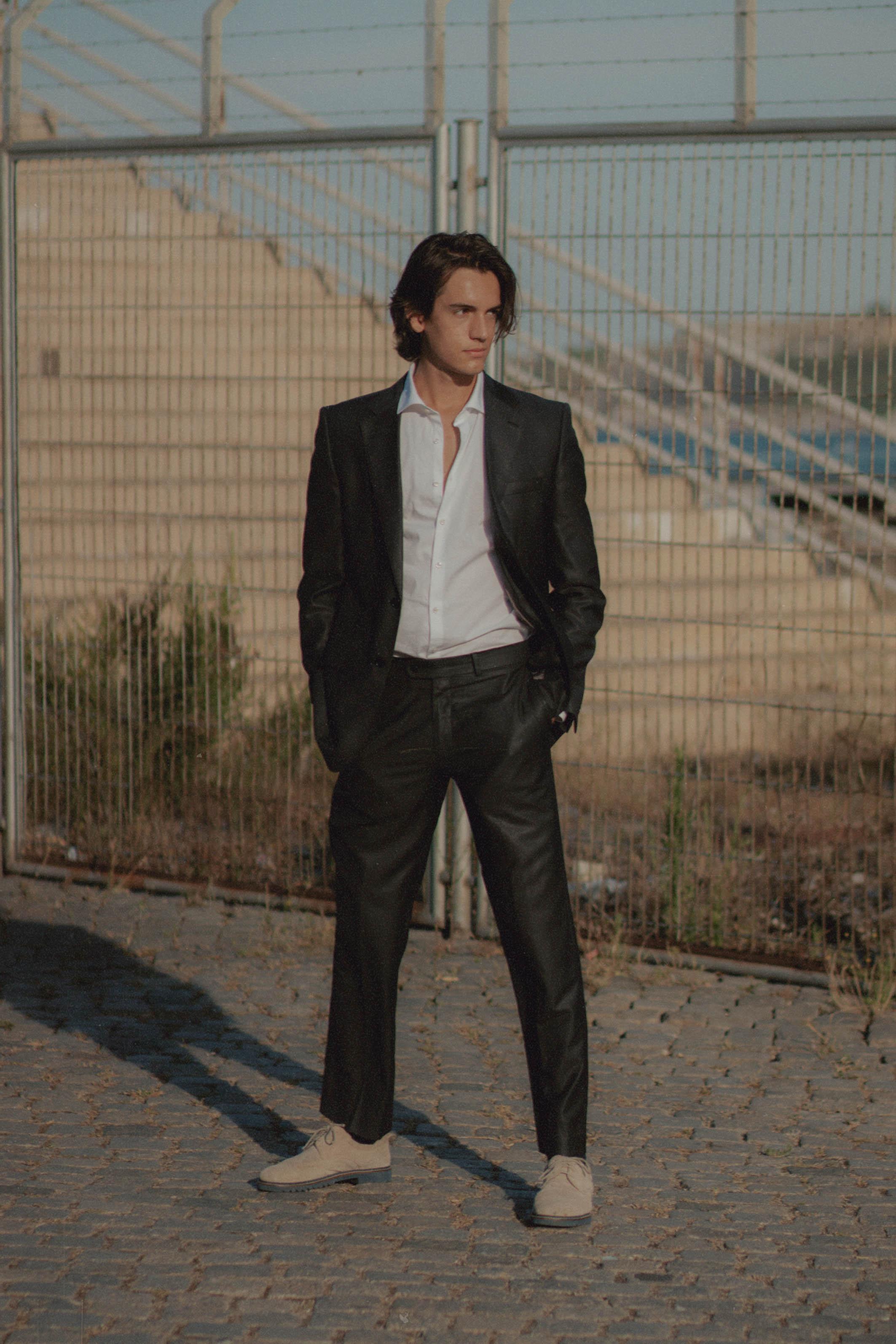 Duarte Gabriel 26