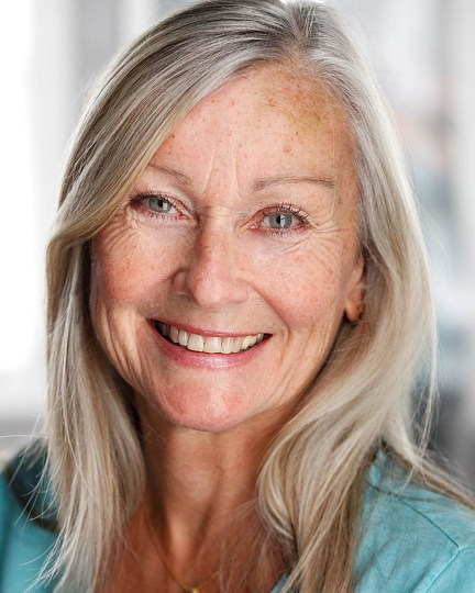 Meg McNaughton 2