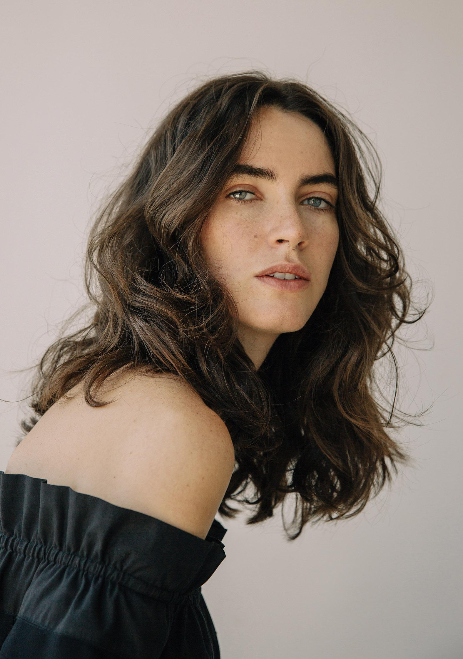 Ana Grebler 48