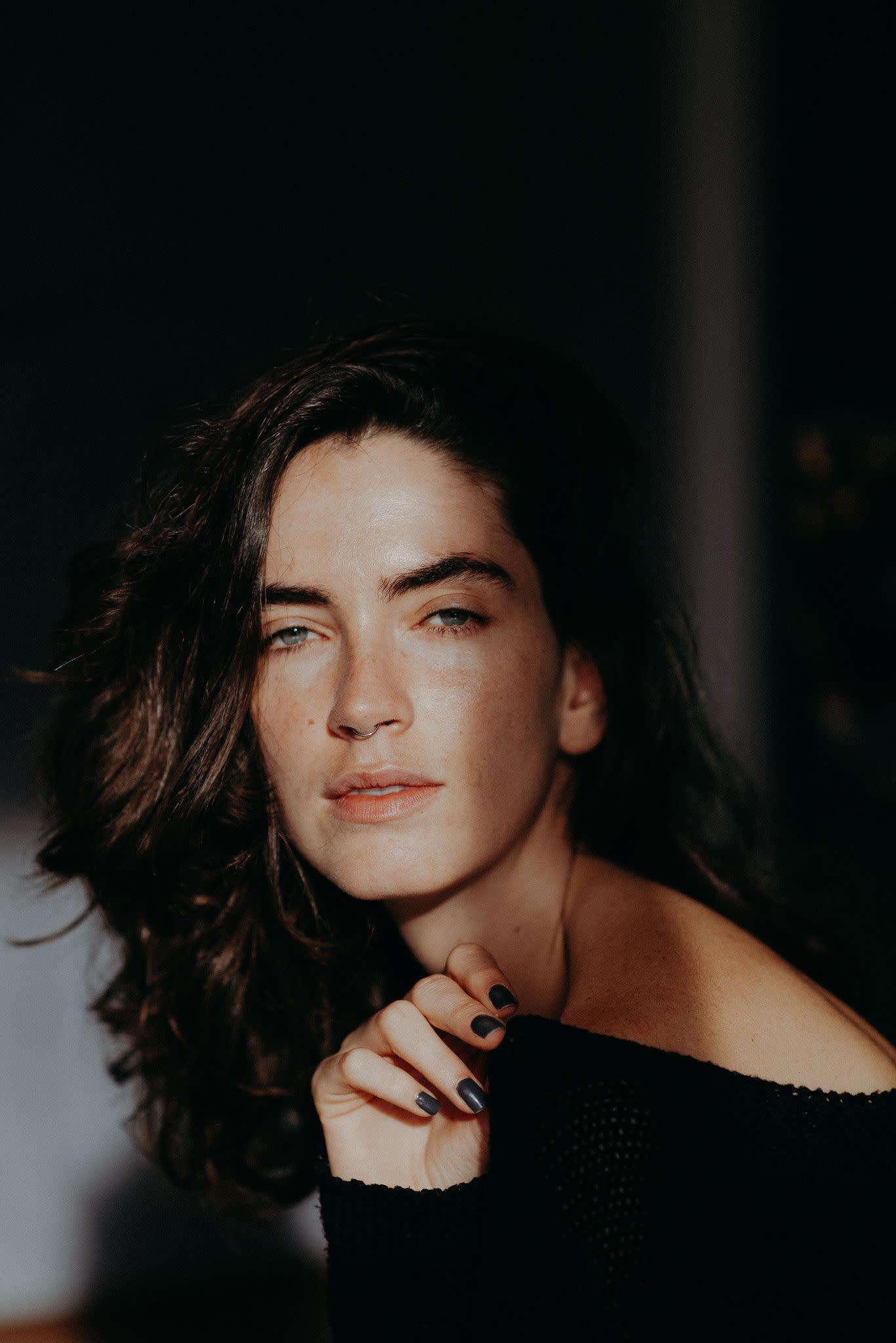 Ana Grebler 2