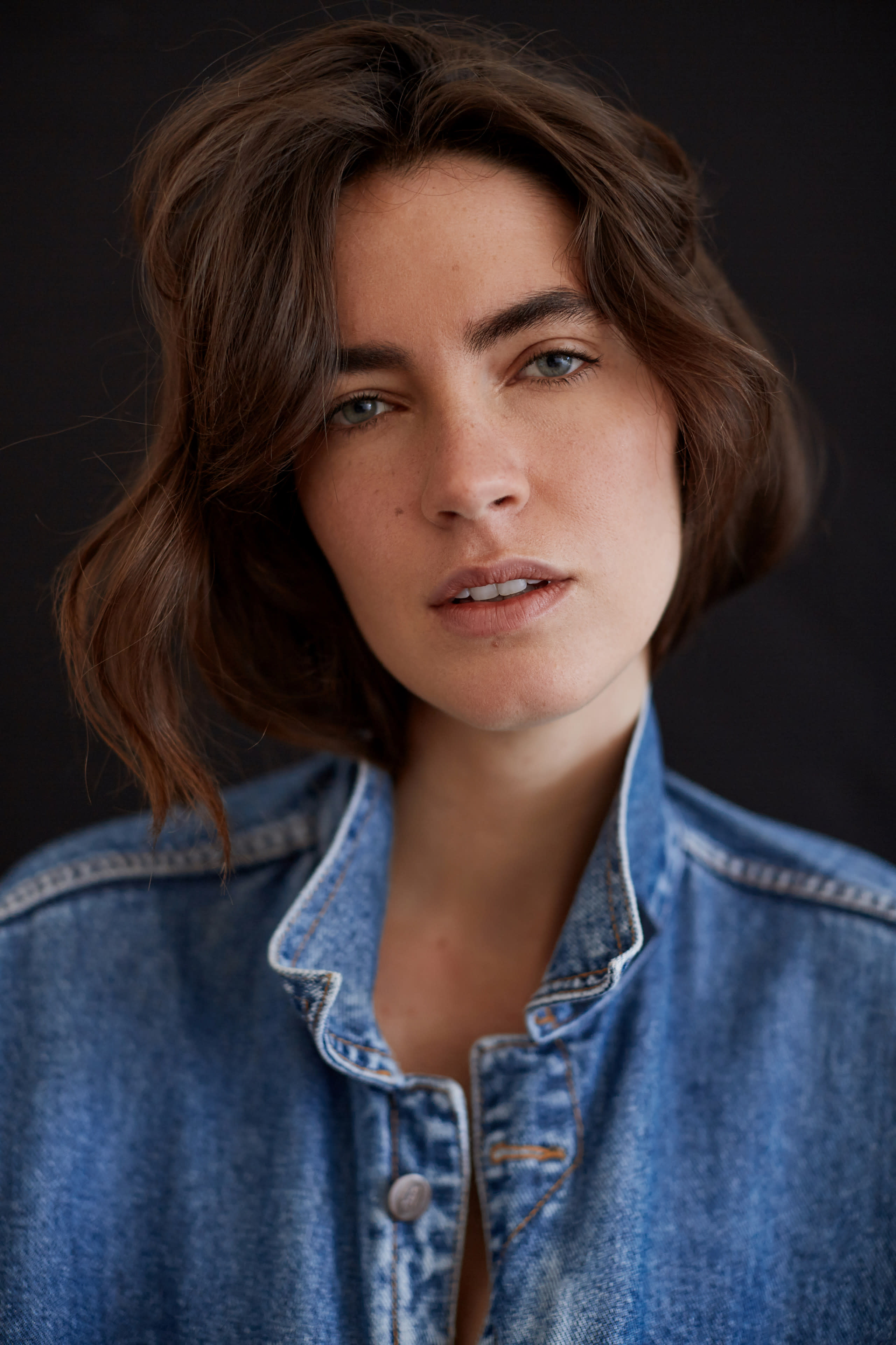 Ana Grebler 13