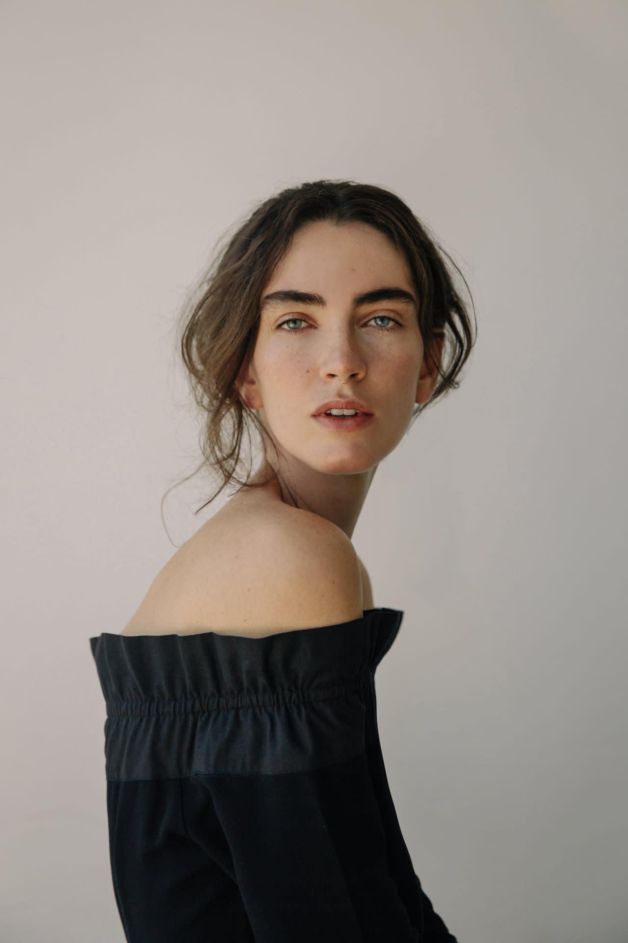 Ana Grebler 18