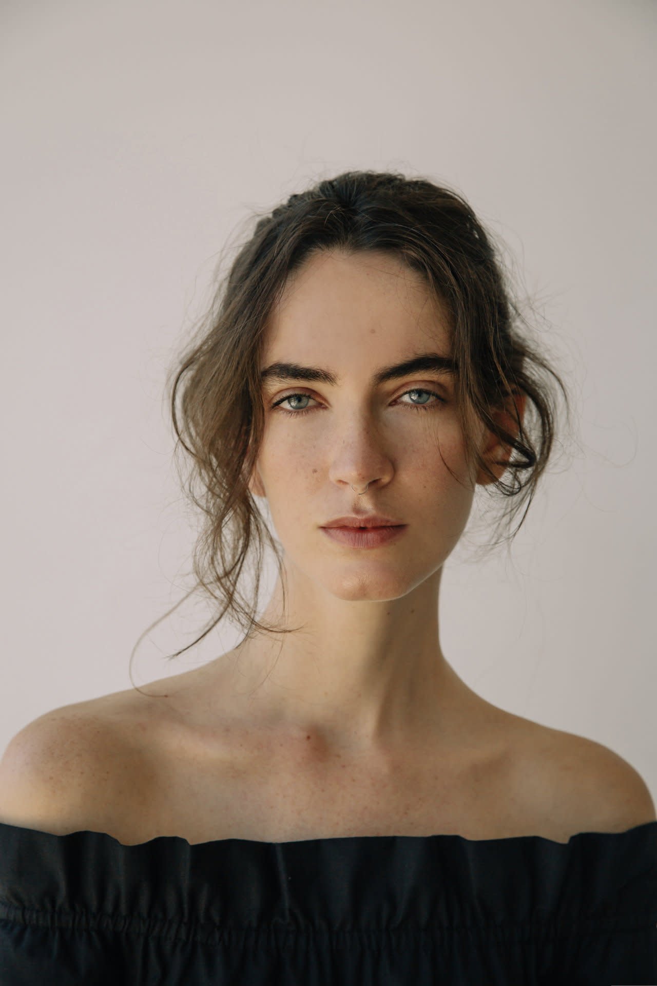 Ana Grebler 19
