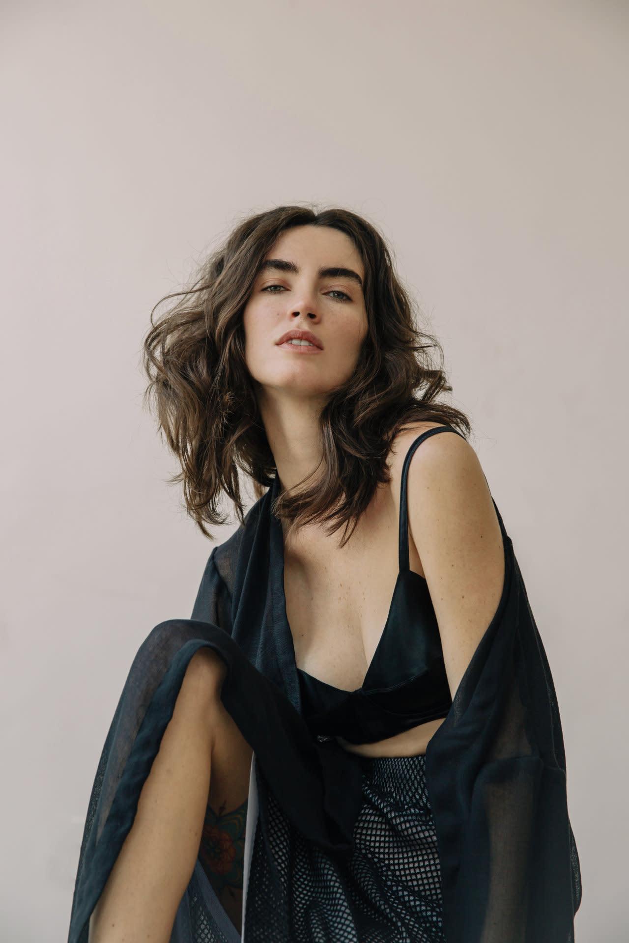 Ana Grebler 23