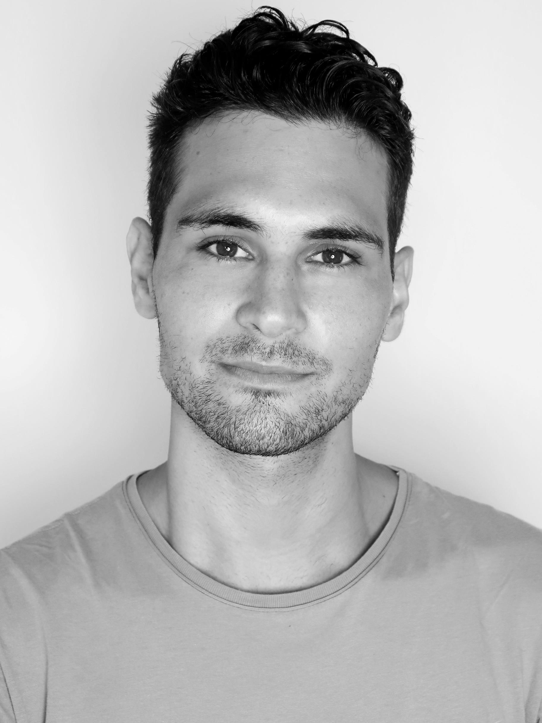 Filipe Amorim 2