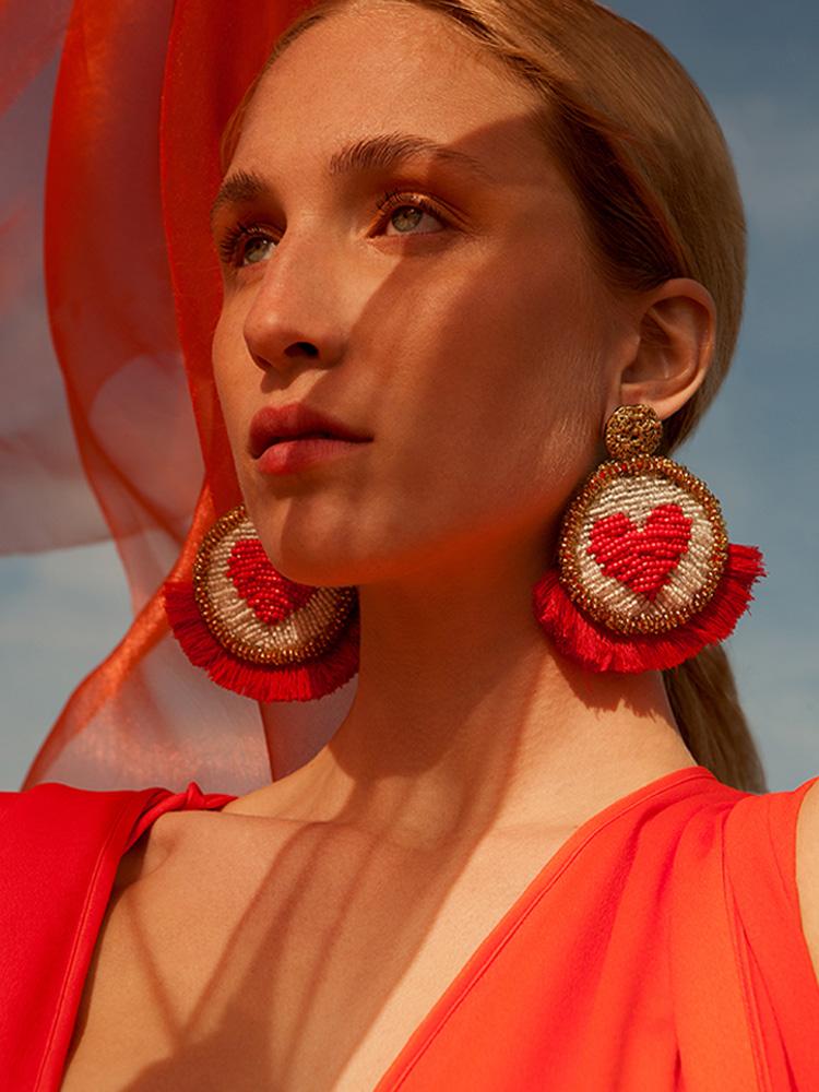 Katharina Vucanovic 7