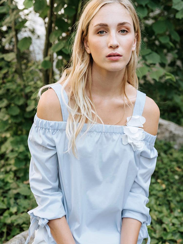 Katharina Vucanovic 13