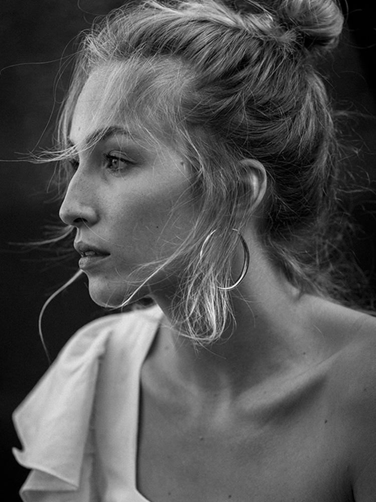 Katharina Vucanovic 15