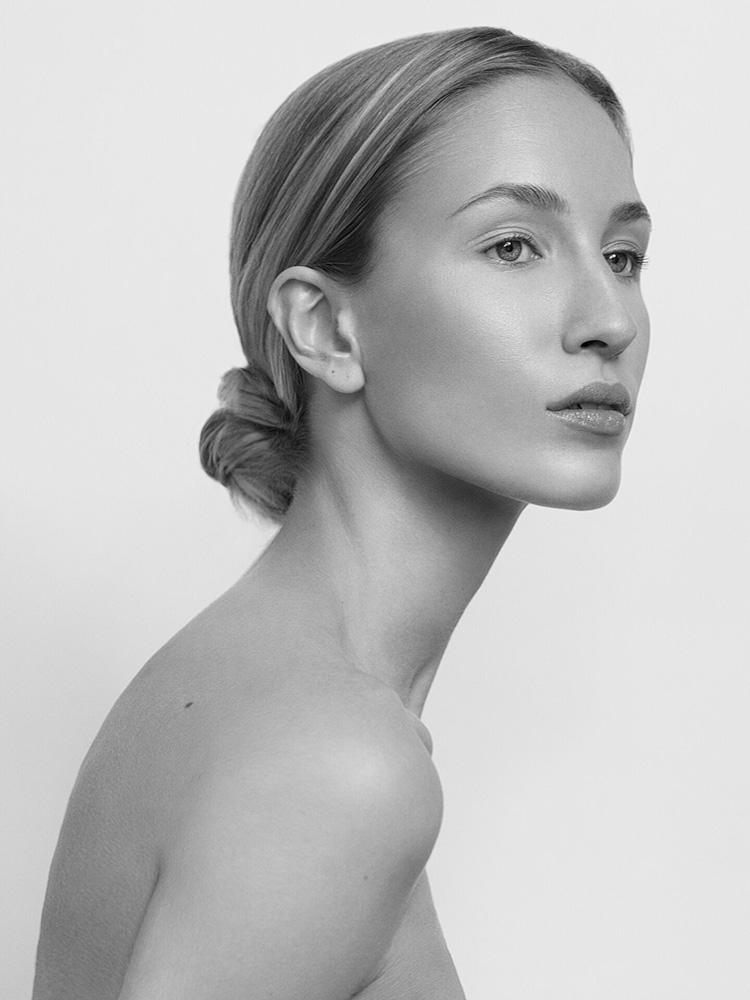 Katharina Vucanovic 16