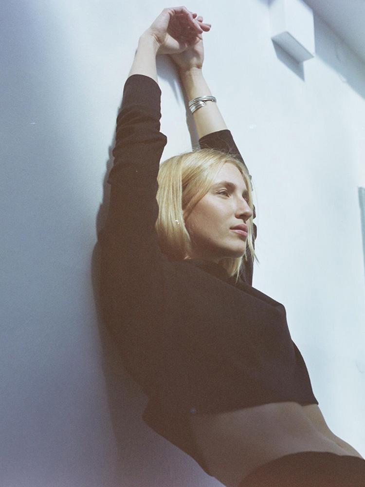 Katharina Vucanovic 17