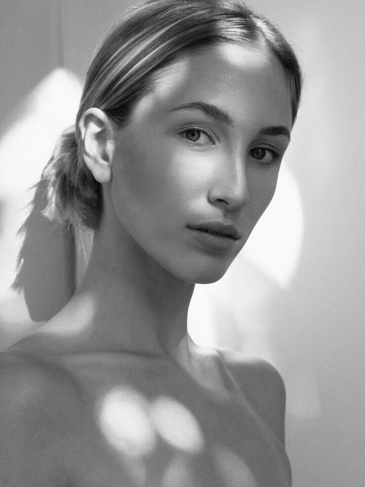 Katharina Vucanovic 20
