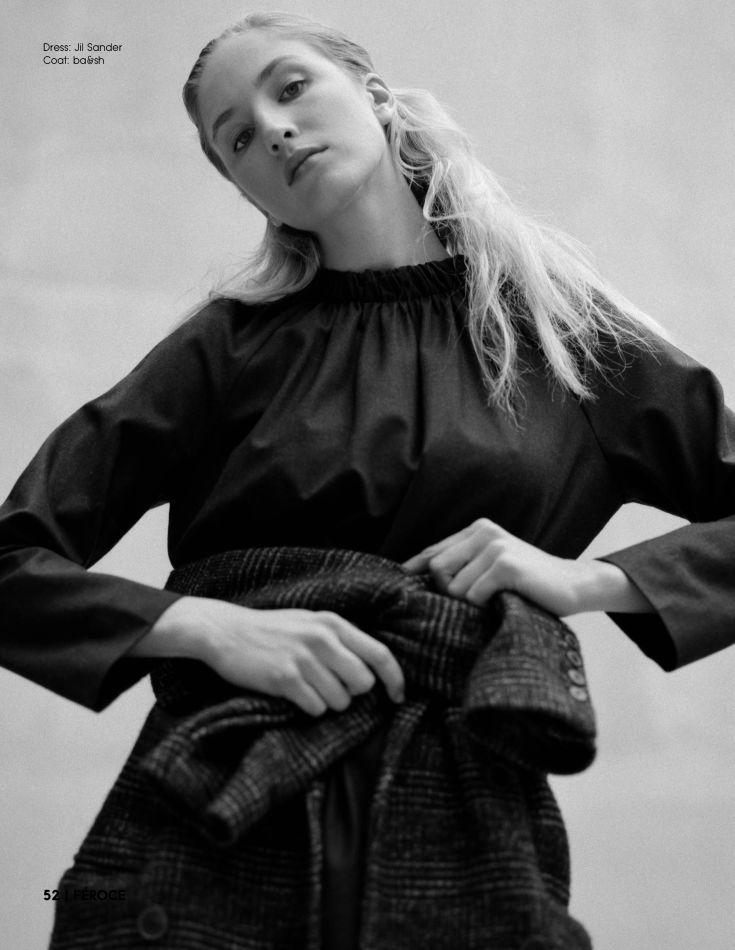 Katharina Vucanovic 26