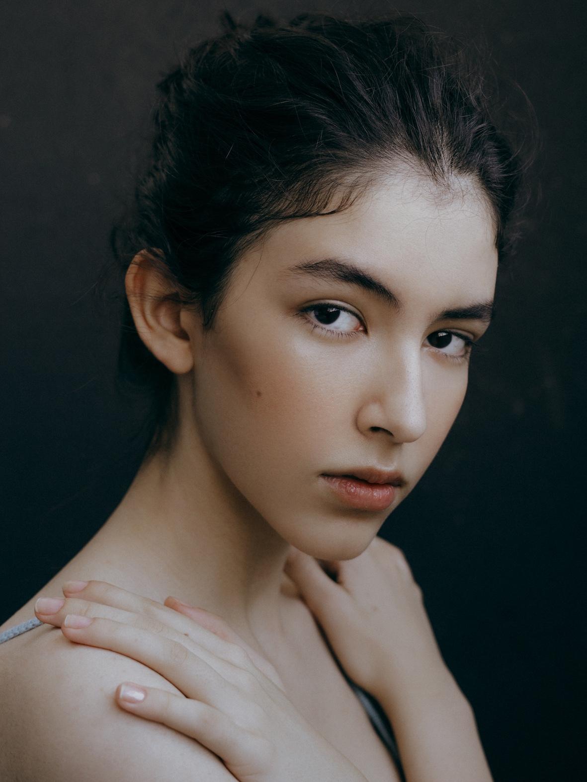 Ana Clara Ruffeil 2