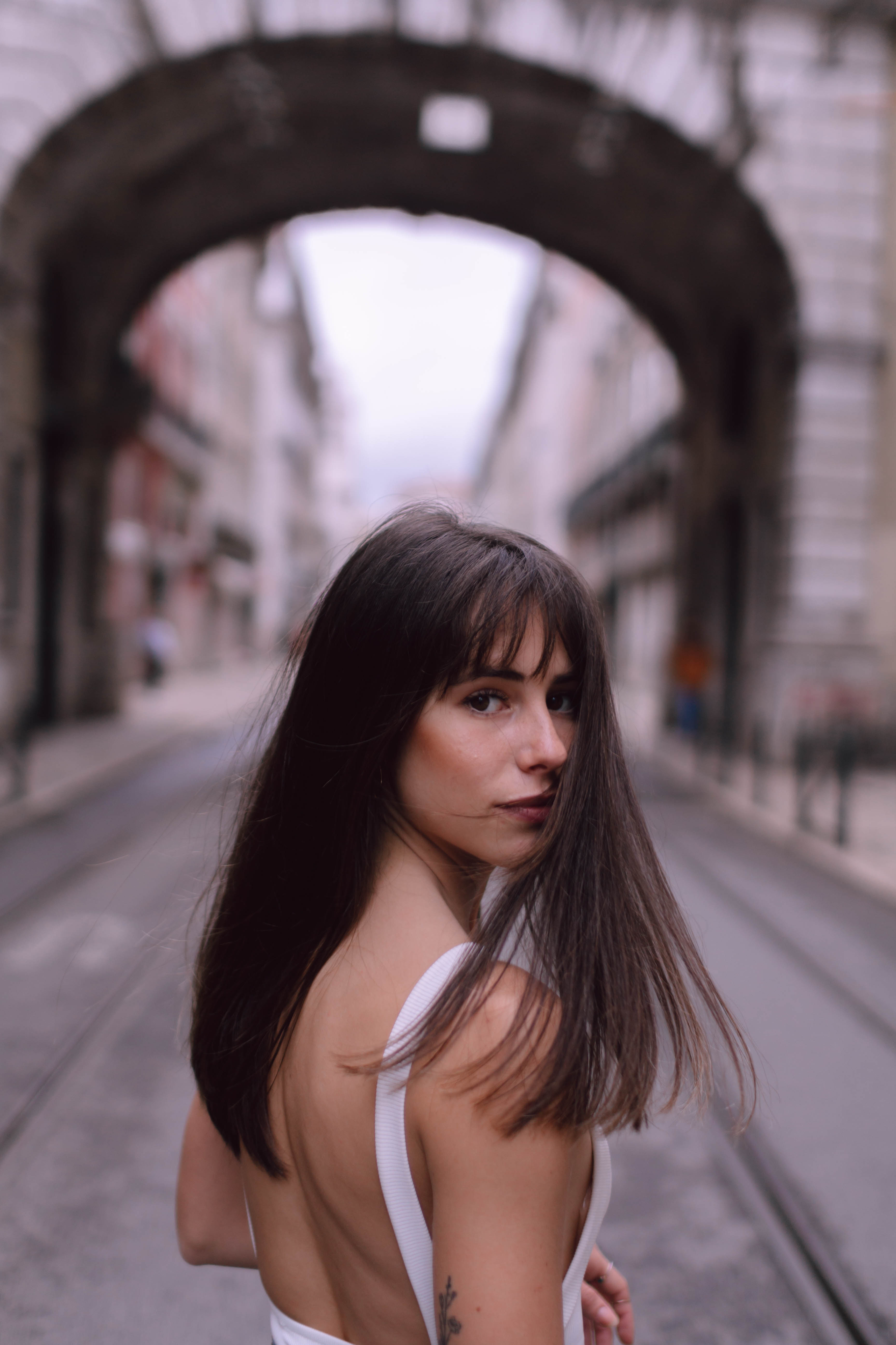 Andrea Parra 0