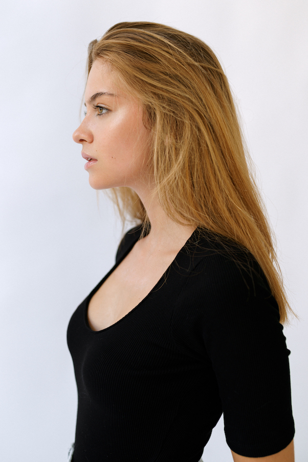 Carolina Morais 5
