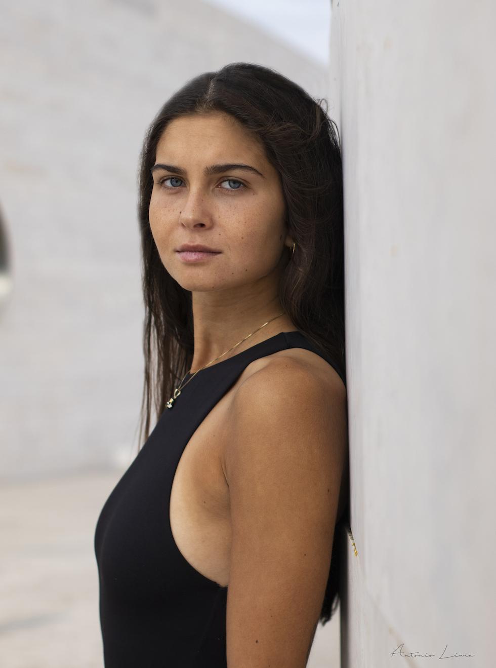 Maria Marmourieres 0