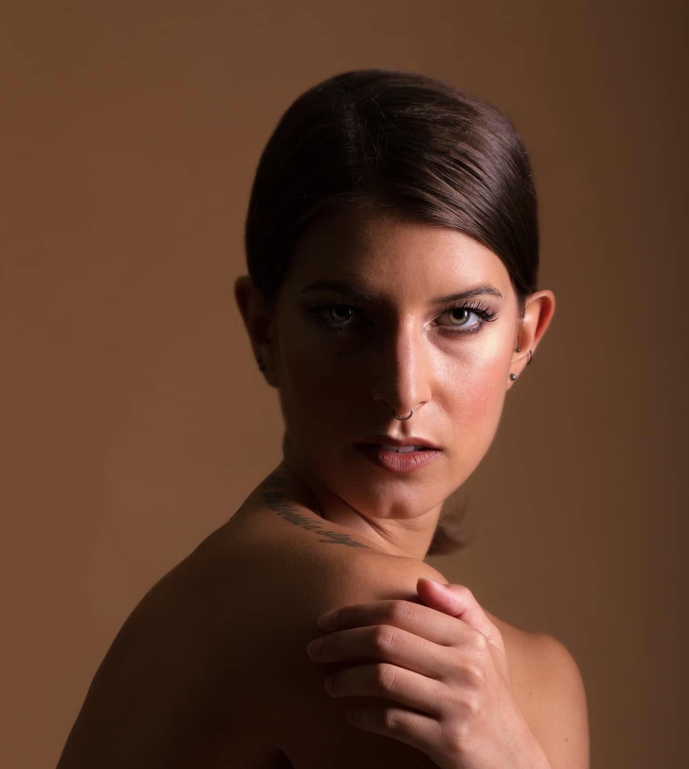Maria Barreto 1