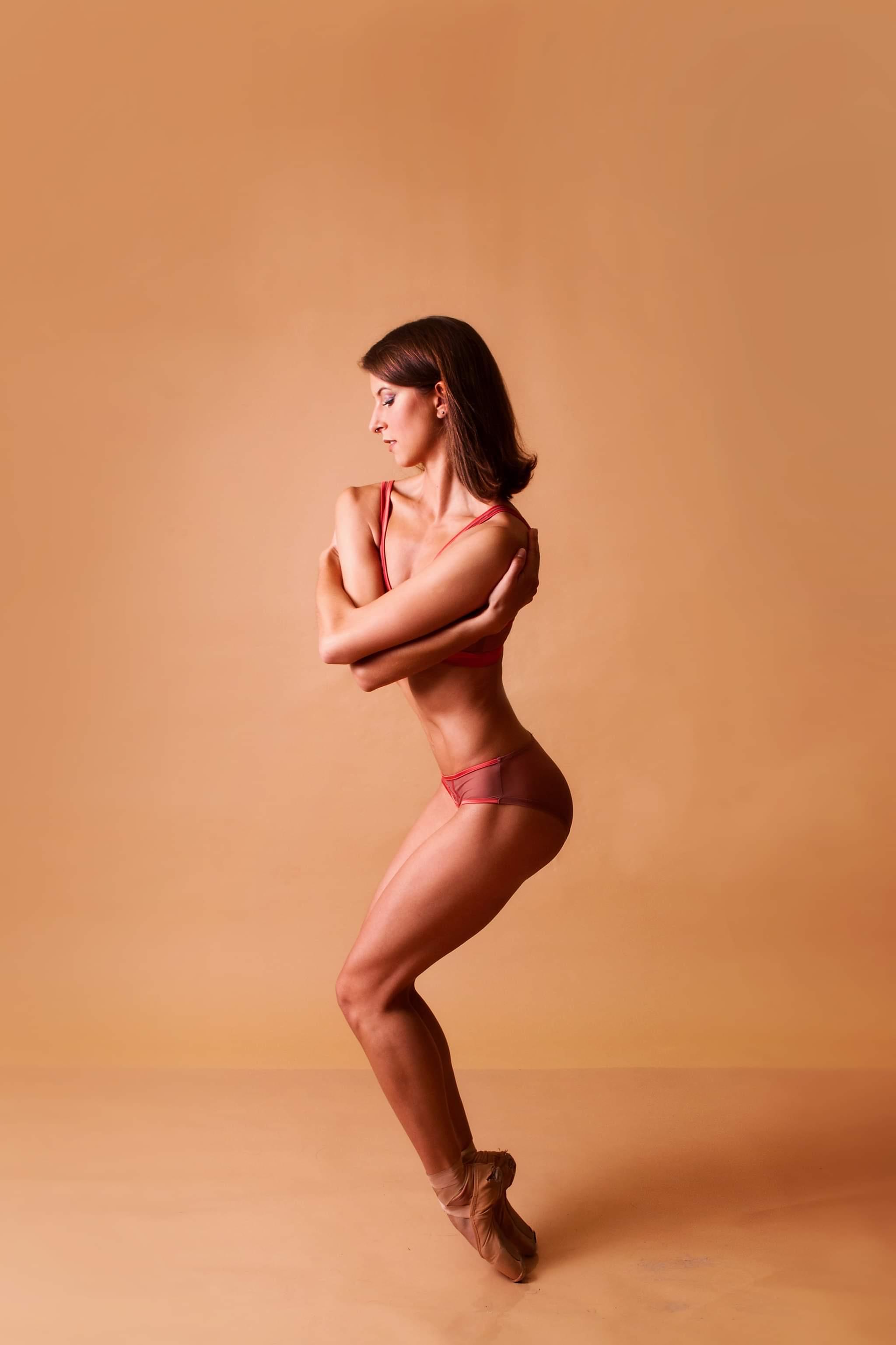 Maria Barreto 2