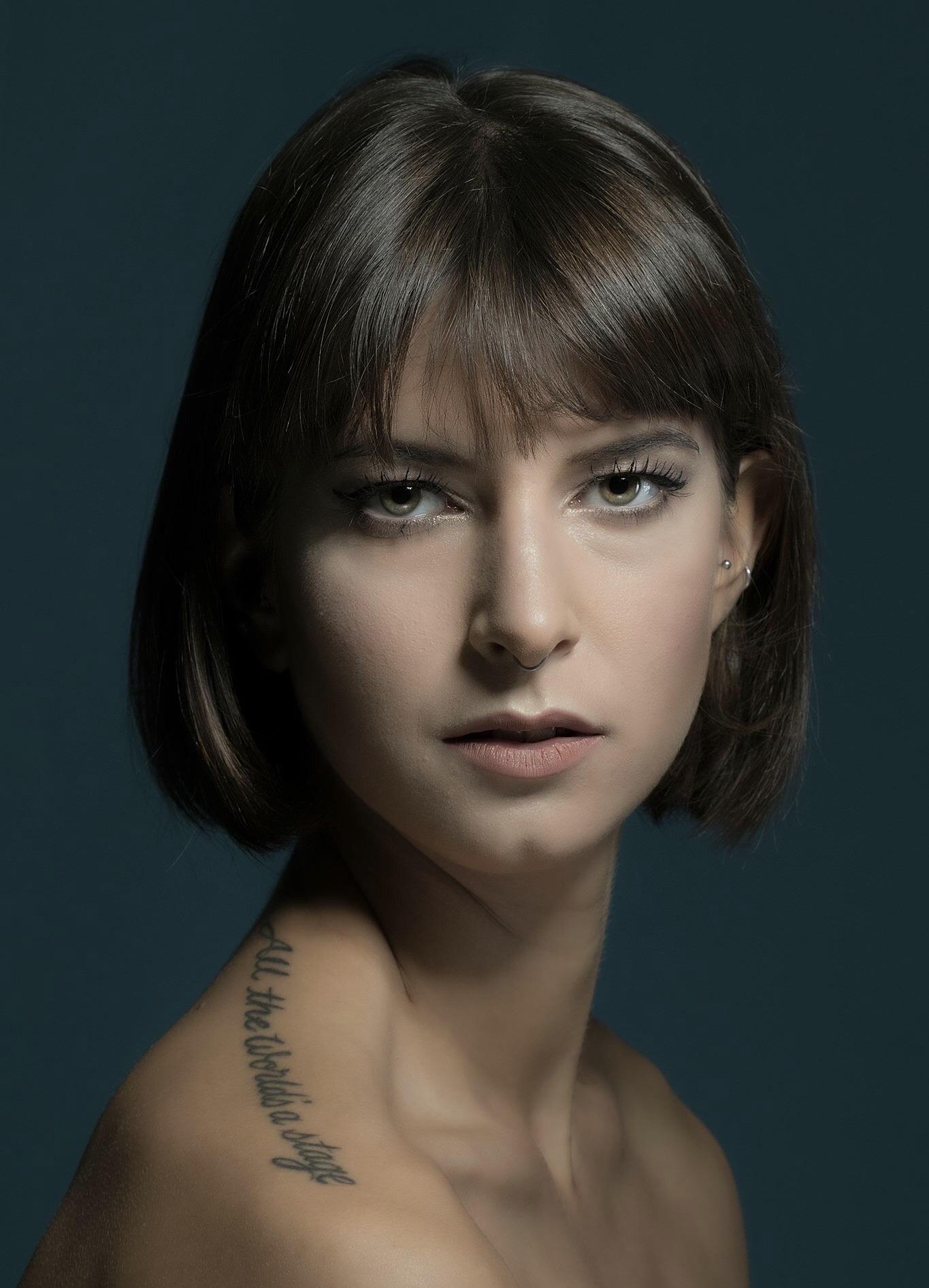 Maria Barreto 7
