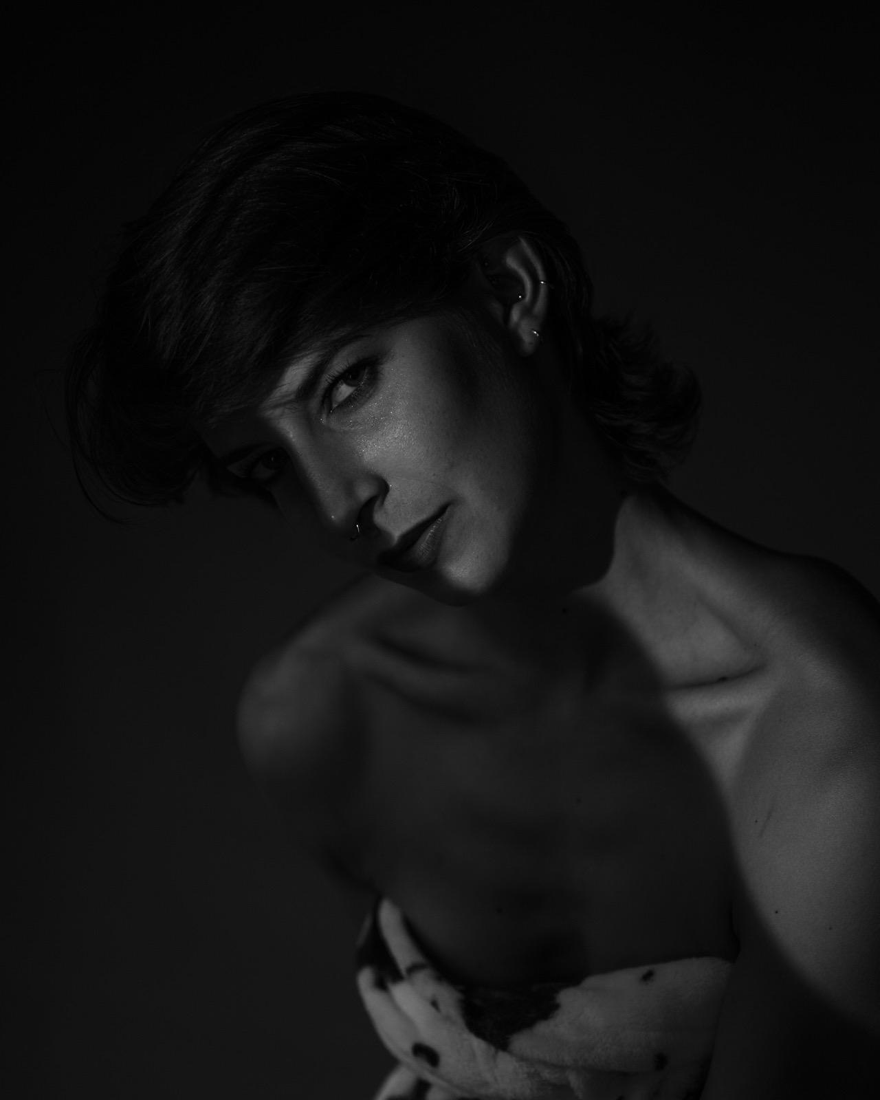 Maria Barreto 8