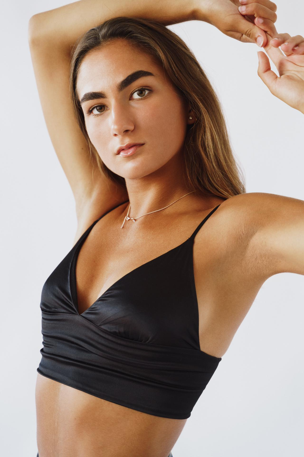 Joana Delgado 1