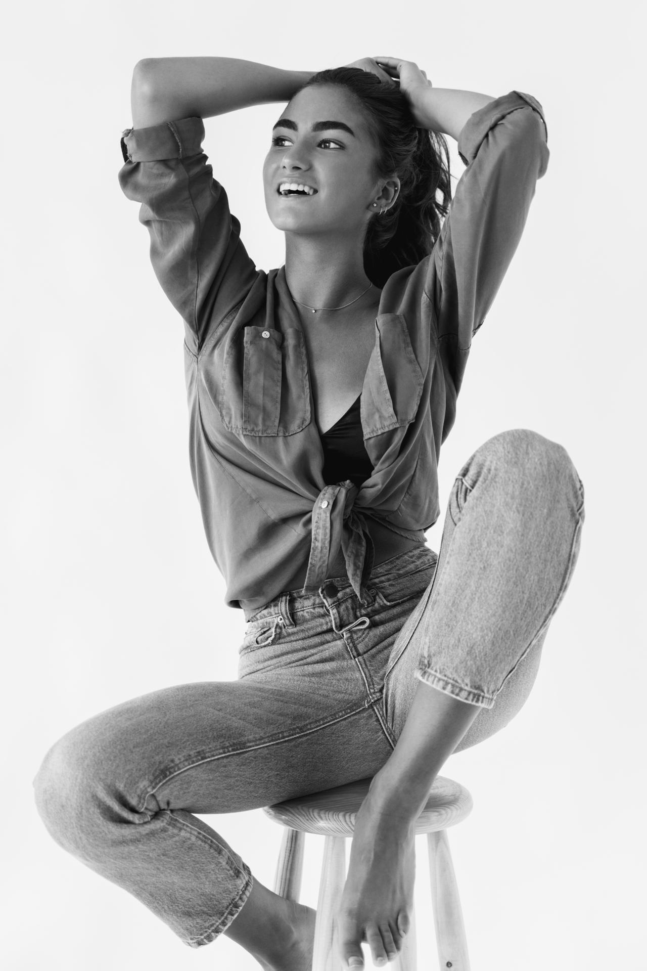 Joana Delgado 2