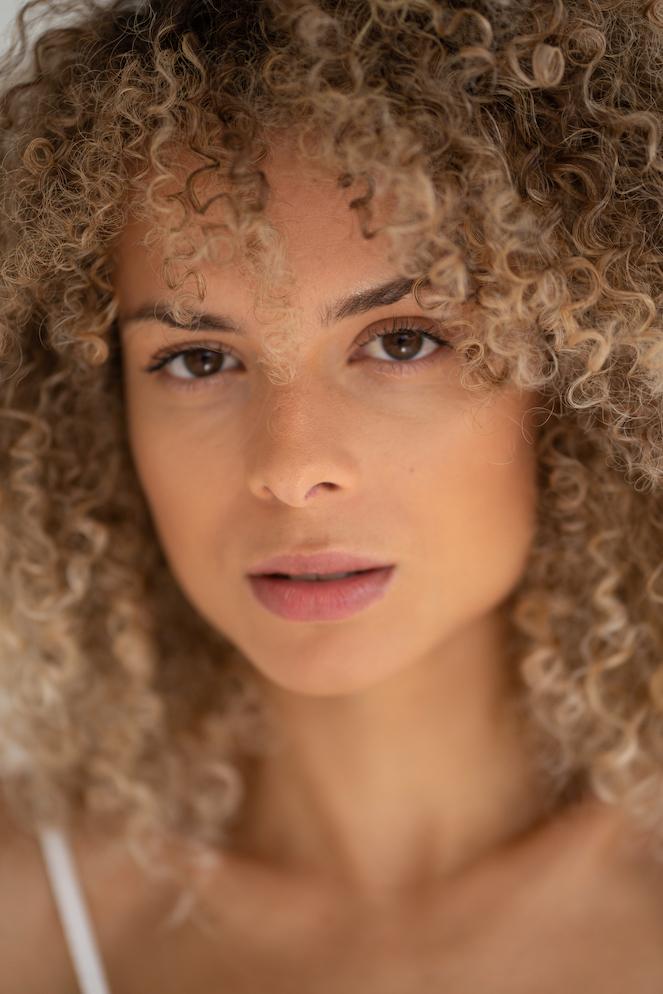 Larissa Gloor 1