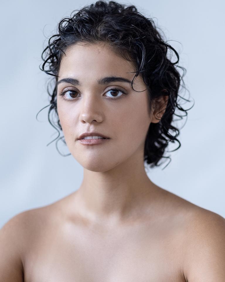 Mariana Sevila 0