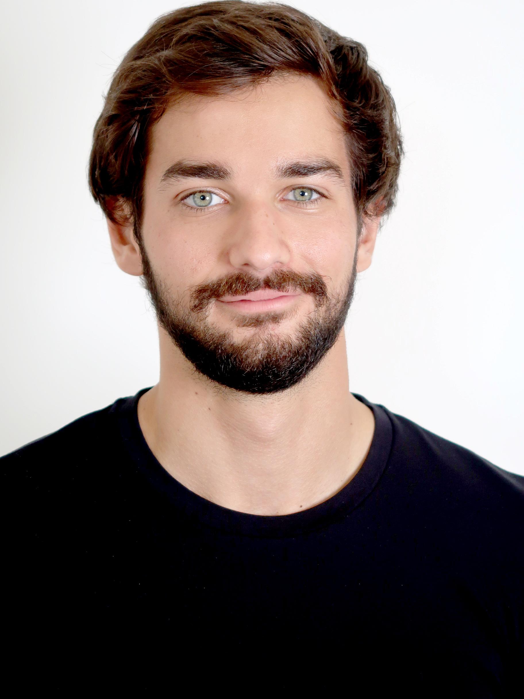 Manuel Lourenço 0