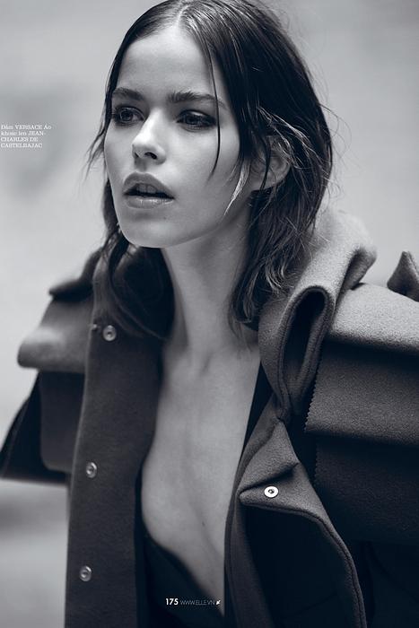 Alexandra H