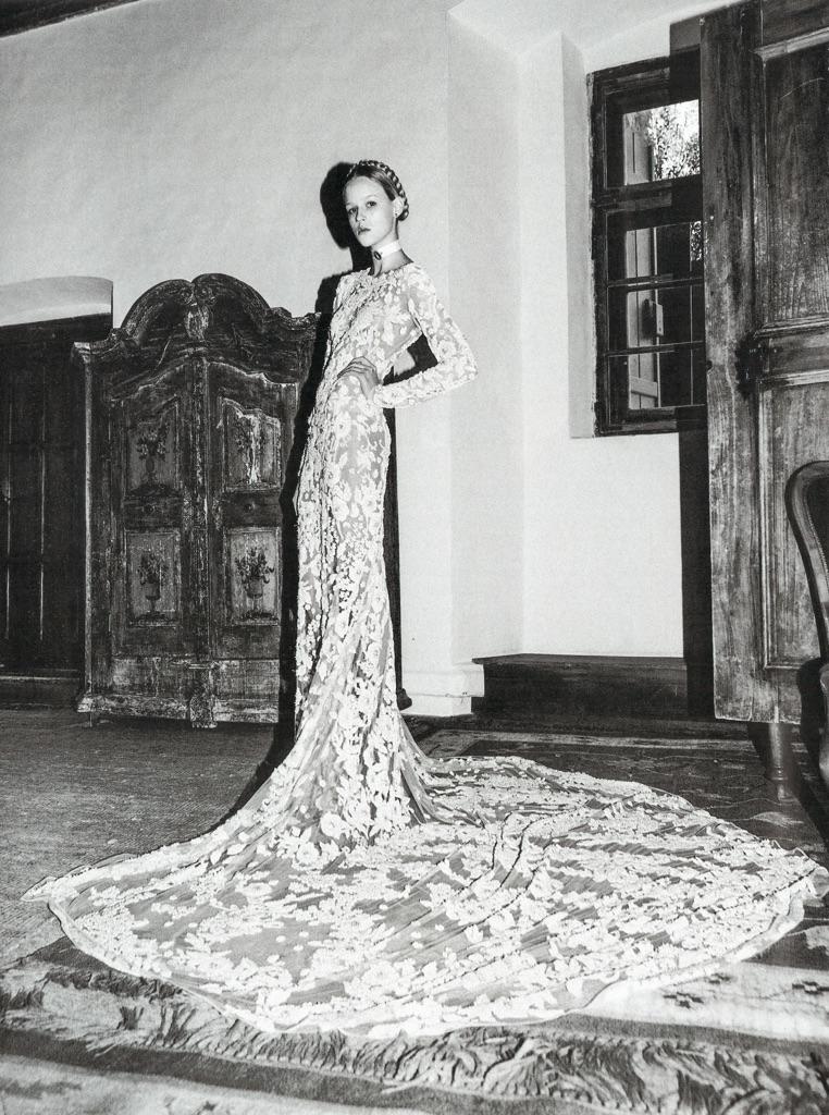 Aneta Mestanova