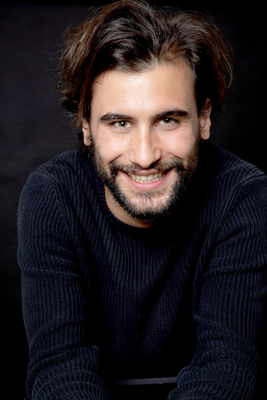 André Ferreira 1