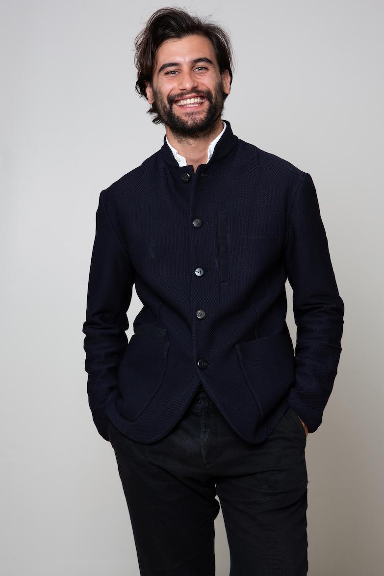 André Ferreira 3