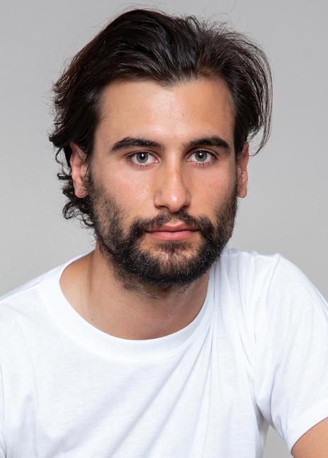 André Ferreira 4