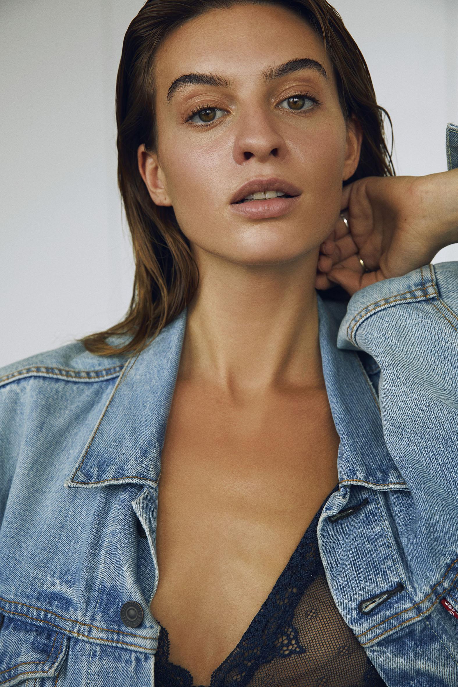 Cristina Mantas 30