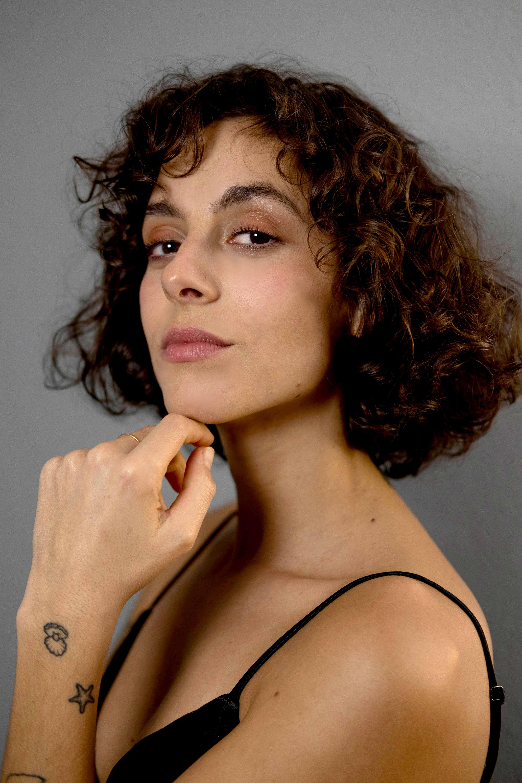 Rita Paiva 1