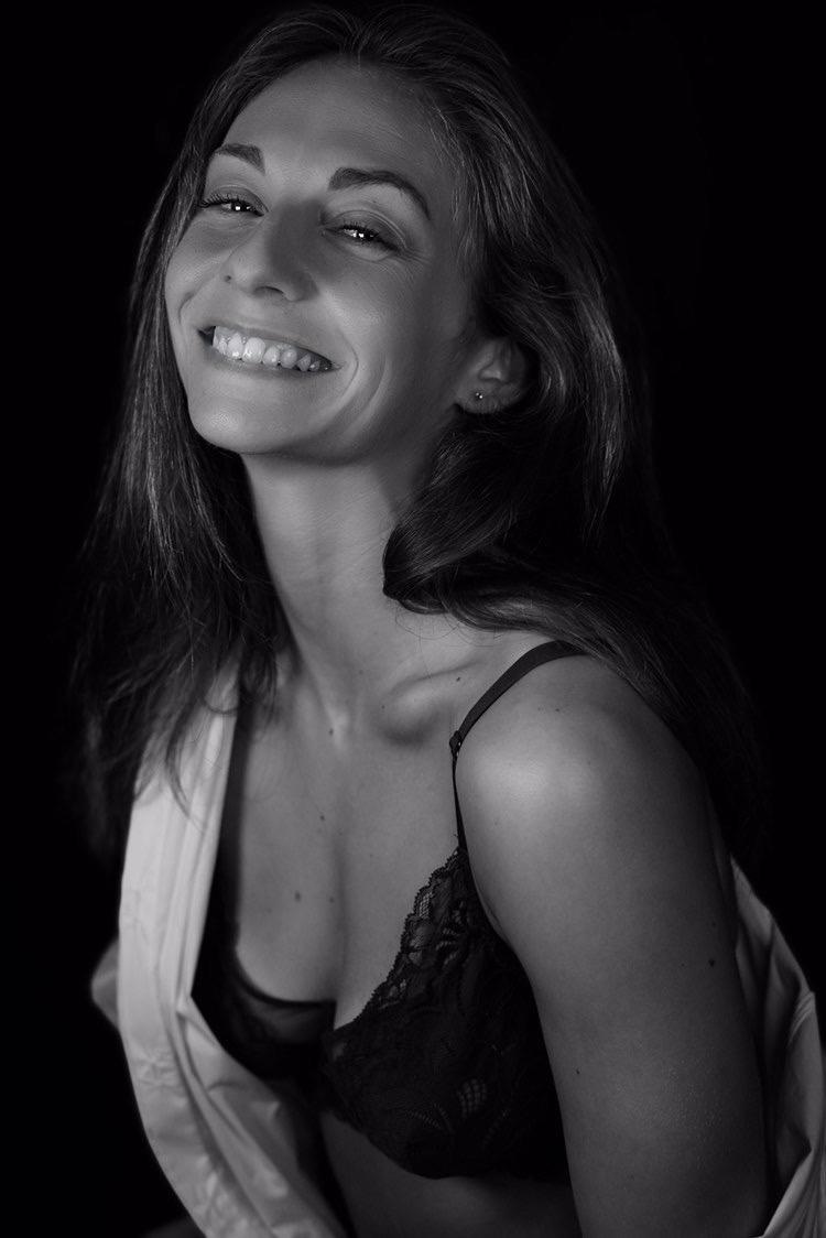 Mariana Lencastre 3