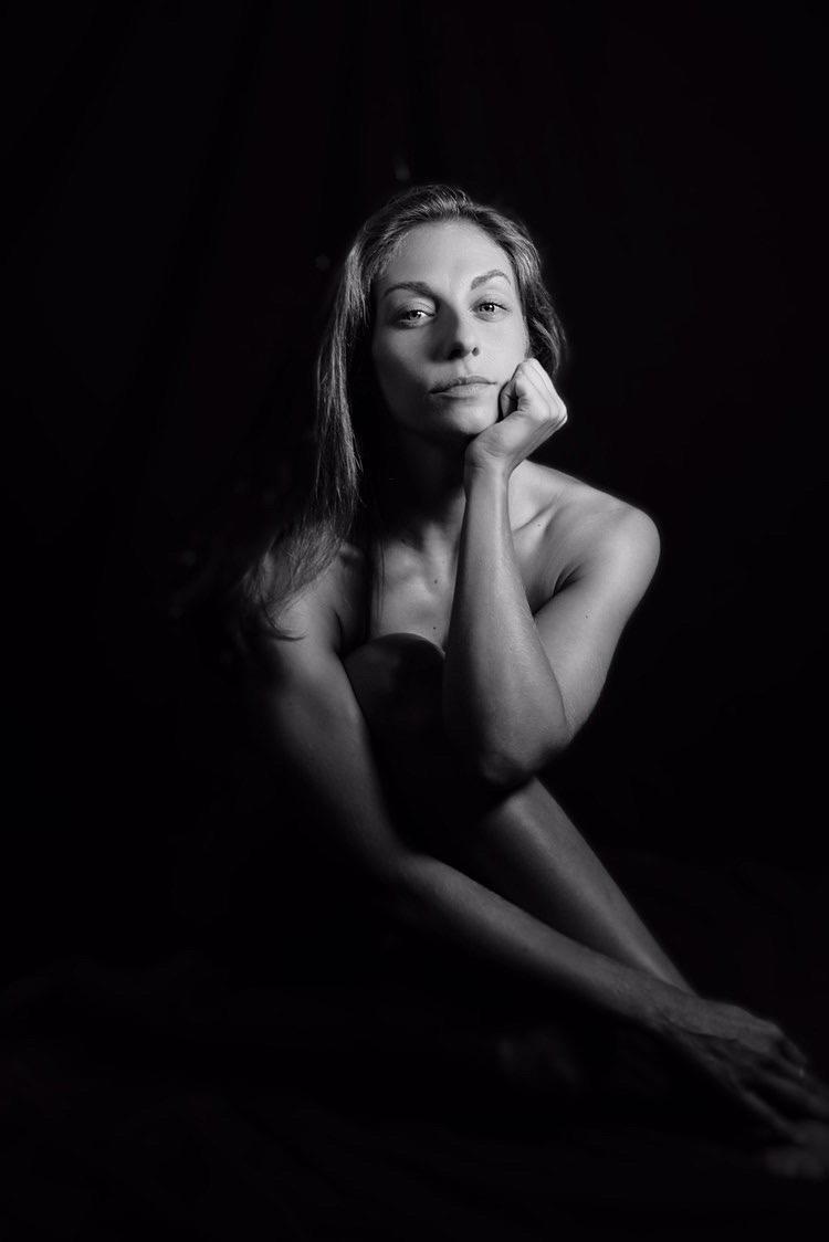 Mariana Lencastre 5
