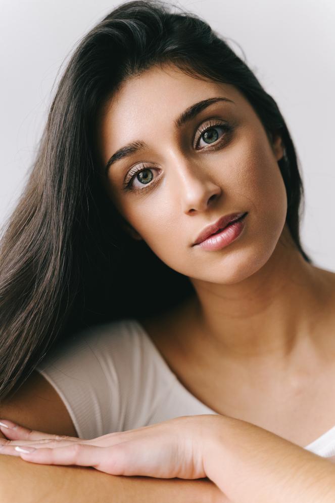 Margarida Baptista 5