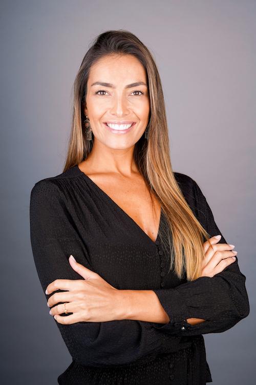Silvia Morais 0