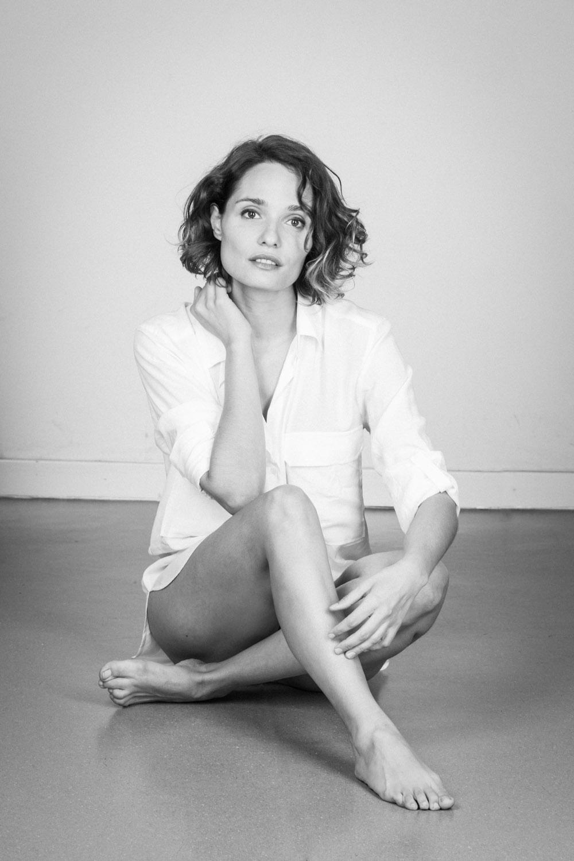 Sandra Velasquez 1