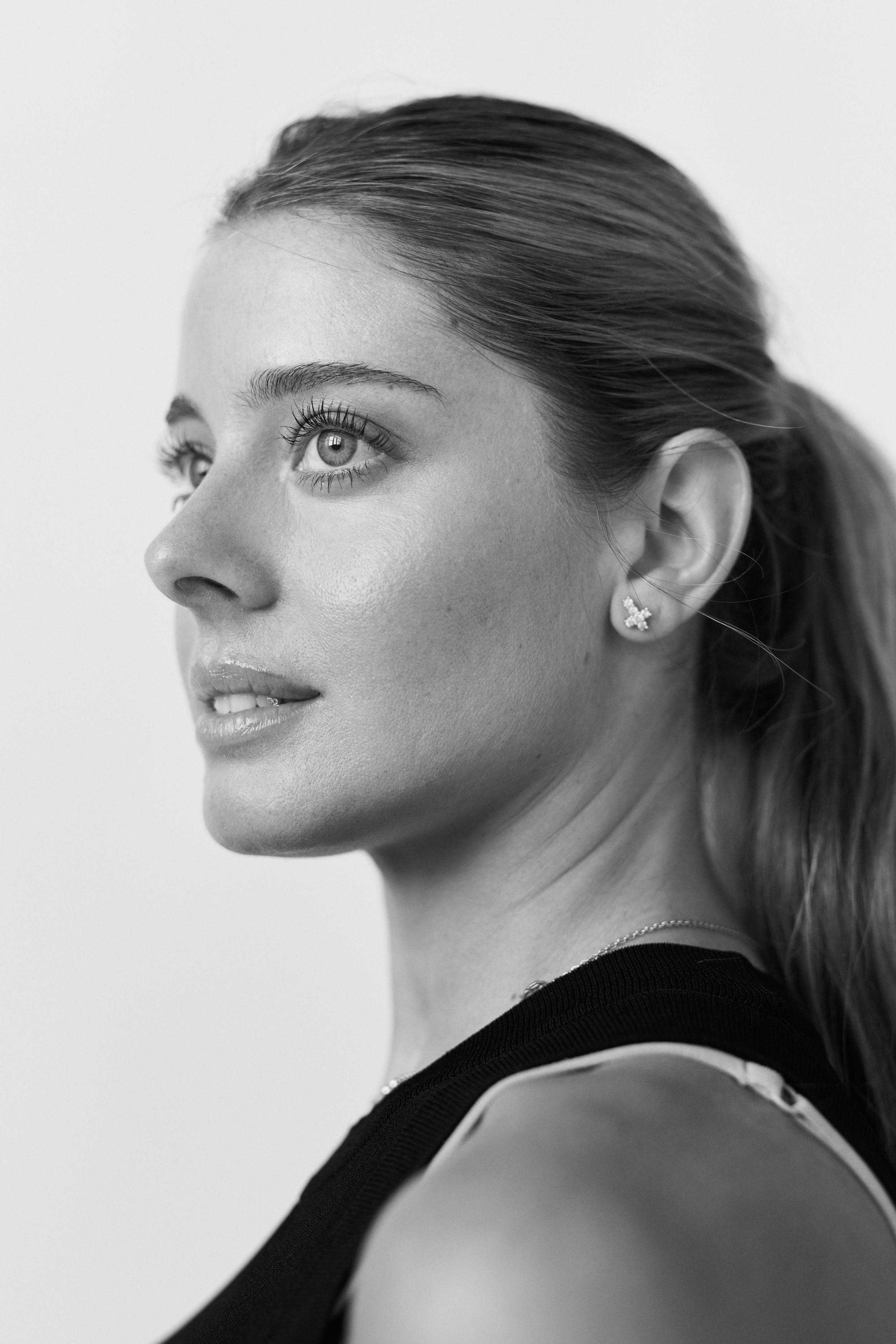 Joana Cavalleri 6